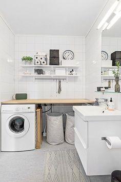Boklok, en collaboration avec IKEA
