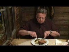 Jak šmakuje moravskoslezsko - 2. Koleno.avi - YouTube Cooking Recipes, Youtube, Czech Recipes, Chef Recipes, Youtubers, Youtube Movies, Recipes