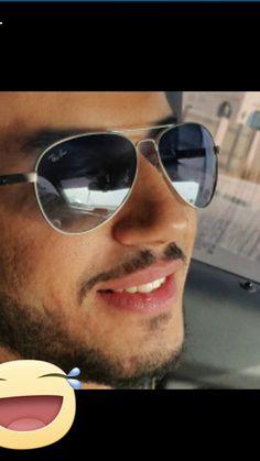 Backup Camera, Pilot, Mens Sunglasses, Pilots, Men's Sunglasses