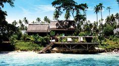 Hotelportale für Individualisten: So finden Sie Ihre Traumunterkunft - SPIEGEL ONLINE - Nachrichten - Reise