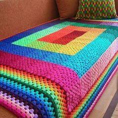 #crochet #crochet_pattern #crochet_patterns #Kuwait #crochet_Kuwait #crochet_style #by_me #crocheting #crochetaddict #crochetafghan #crochetblanket #handcraft #handmade #hook #yarn #crochet_design #كروشية #كروشيه #كروشيهاتي #كروشيةاشغال #كروشيه_اشغال_يدويه #الكروشية #الكروشيه #اعمالي #افكار #اشغال_يدويه #اعمال_يدويه #crochet #crochet_pattern #crochet_patterns #Kuwait #crochet_Kuwait #crochet_style #by_me #crocheting #crochetaddict #crochetafghan #crochetblanket #handcraft #handmade #hook…