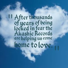 From Chris Wilson's book, 'The Magic of the Akashic Records Understanding Our Soul Journey. Available from www.akashicreadingsnz.com and Amazon and Book Depository. Akashic Records, My Books, Healing, Journey, Magic, Amazon, Amazons, Riding Habit, Amazon River