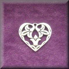 Jelképtár - tulipános szív életfa Heart Ring, Blog, Hungary, Jewelry, Jewlery, Bijoux, Schmuck, Heart Rings, Jewerly
