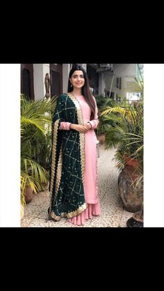 celebrity style outfits available with us. more variety available.whatsapp on 9891403364 Nimrat Khaira Suits, Punjabi Suits Designer Boutique, Latest Fashion, Celebrity Style, Sequin Skirt, Kimono Top, Vogue, Fashion Outfits, Celebrities