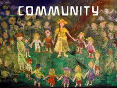 community at tucson waldorf school