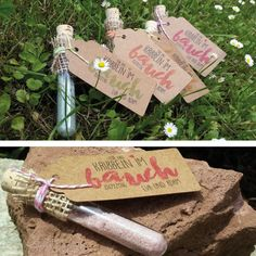** Wedding shower powder guest gift test tube ** For tingling in the stomach ; Italian Wedding Favors, Nautical Wedding Favors, Wedding Shower Favors, Wedding Favors Cheap, Wedding Girl, Diy Wedding, Wedding Events, Wedding Ideas, Wedding Giveaways