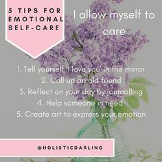 You And I, I Love You, Told You So, My Love, Meditation Bowl, Call Up, Journalling, Self Care, Repeat