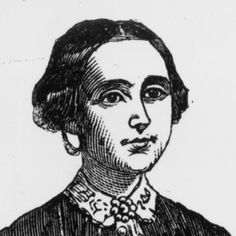 Active in the temperance and women's rights movements, Amelia Bloomer launched her own newspaper, <i>The Lily</i>, and publicized a new style of dress, called 'bloomers.' Learn more at Biography.com.