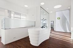 Praxis Kasten Slaapkamer : Besten praxis bilder auf in light design wall