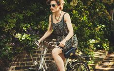 cycling during a pandemic Health And Fitness Tips, You Fitness, Enjoy Your Life, Cycling Shorts, Cycling Tights, Lingerie Set, Women Lingerie, How To Stay Healthy, Healthy Life