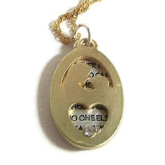 Mother Daughter Jewelry by LemonberryStudios $19.00
