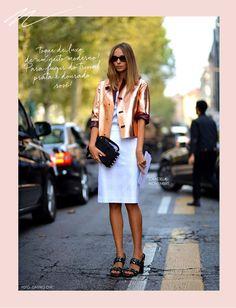 living-gazette-barbara-resende-moda-look-street-style-vontade-do-dia-metalizado-rose-candela-novembre