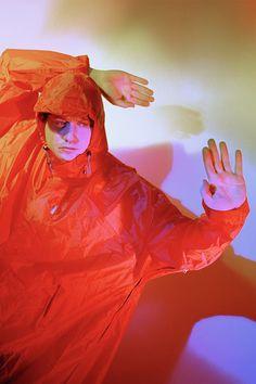 Escuha el regreso nu-disco de Metronomy