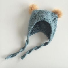 Knitting Club, Knitting For Kids, Knitting Projects, Baby Knitting, Crochet Baby, Crochet Projects, Knit Crochet, Knitting Patterns, Crochet Patterns