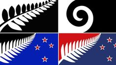 New Zealand #flags competition: final four designs revealed New Zealand Flag, Outdoor Vinyl Banners, Final Four, Banner Printing, Shop Signs, Android Apps, Printing Services, Flags, Competition