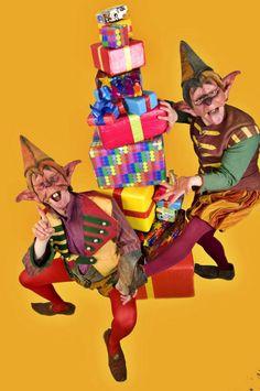 Festive Elves - http://crm.krulive.com/staffGroup.asp?cg_id=116905795