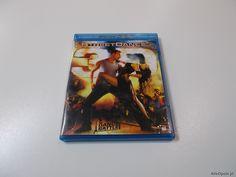Street Dance 2 - 3D Płyta Blu-ray - Opole (Opole)
