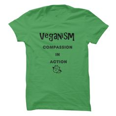 Defining Veganism T-Shirts, Hoodies. VIEW DETAIL ==► https://www.sunfrog.com/LifeStyle/Defining-Veganism-66110933-Guys.html?id=41382