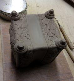 box tutorial/steps involved Robert Lawane