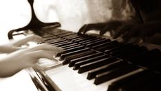 Ten Tips for Productive Practice Piano Music, How To Run Longer, Productivity, How To Memorize Things, Boost Creativity, Learning Piano, Piano Player, Playing Piano, Bad Habits