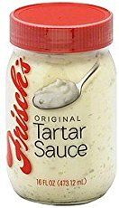Big Boy Tartar Sauce Restaurant Recipe - Make this all-time restaurant favorite at home for fish, hamburgers, sandwiches or anything else.
