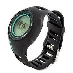 Need a running watch!  Probably not this one cuz it's expensive.  But this is my dream one!