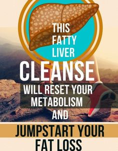 16 WARNING SIGNS YOUR LIVER IS OVERLOADED WITH TOXINS THAT ARE MAKING YOU FAT AND HOW THE 3 BEST FOODS FOR LIVER DETOX  http://healthylivingsources.com/2017/02/01/16-warning-signs-liver-is-overloaded-with-toxins-making-fat/