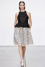 Thakoon Spring 2013 Ready-to-Wear Collection on Style.com: Complete Collection
