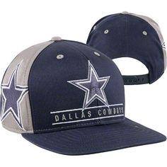 ca8816c3c2f526 21 Best Dallas Cowboys Hat's images in 2017 | Cowboy gear, Cowboy ...