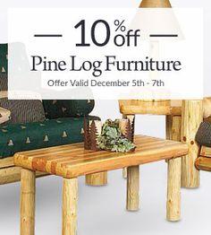 Rustic Furniture, Mexican Furniture, Talavera Tile, Folk Art Mexican Furniture, Log Furniture, Outdoor Furniture, Outdoor Decor, Southwestern Home, Furniture Collection, Handmade Art, Home Accessories, Folk Art