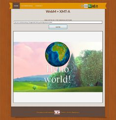 Active Research MiniPages Research, World, Search, The World, Science Inquiry, Peace, Earth