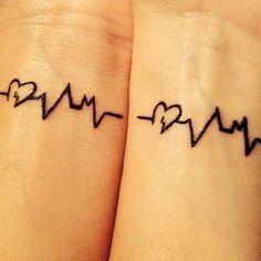 sister matching tattoo_54