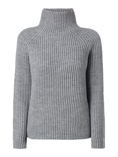 jakes cashmere pullover