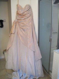 Michaelangelo davids bridal ct2406 59 off recycled bride maggie sottero krisha marie 92 off recycled bride junglespirit Gallery