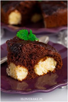 Catering Food, Pudding, Make It Yourself, Cooking, Sweet, Easy, Recipes, Kitchen, Candy