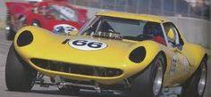 Image result for cheetah racecar