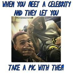 august alsina memes - Google Search