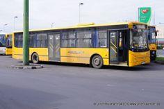 LMU-409 Miskolc Búza tér 17.04.2012