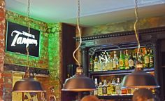 travel | hamburg city trip | burger restaurant tipp - saints & sinners #eatanddrinkwheretheheartis | luziapimpinella.com