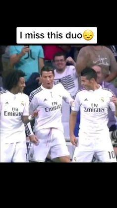 Cristiano Ronaldo Video, Ronaldo Videos, Crazy Funny Videos, Funny Video Memes, Ronaldo Skills, Soccer Jokes, Football Tricks, Ronaldo Junior, Soccer Skills
