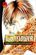 The Wallflower Vol.1
