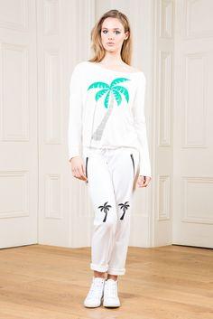 Jungle Boogie, Palm Trees, Collection, Tops, Dresses, Blog, Fashion, Palm Plants, Vestidos