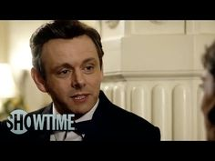 Don't miss the season 2 premiere of Masters of Sex, July 13th at 10PM ET/PT. Starring Michael Sheen, Lizzy Caplan and Caitlin Fitzgerald Subscribe to the Mas...