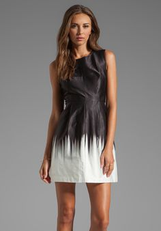 milly-black-milly-ombre-painting-coco-dress-in-black-product-1-12219191-400701414.jpeg