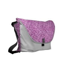 >>>Smart Deals for          Pink Sequin Effect Rickshaw Messenger Bag           Pink Sequin Effect Rickshaw Messenger Bag We provide you all shopping site and all informations in our go to store link. You will see low prices onDeals          Pink Sequin Effect Rickshaw Messenger Bag lowest ...Cleck Hot Deals >>> http://www.zazzle.com/pink_sequin_effect_rickshaw_messenger_bag-210881715281823103?rf=238627982471231924&zbar=1&tc=terrest