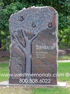 http://westmemorials.com/ West Memorials Designs and Builds Beautiful Granite Monuments, Bronze Cemetery Markers, Headstones, Mausoleums and Civic Monuments.