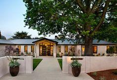 Modern Prairie Style Homes | Poon-Tran House - an Ideabook by pete_tran
