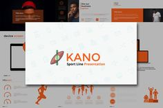 KANO Powerpoint KANO Powerpoint has 60 Creative Slides each file in (HD). 30 Icon slides- ready to use. KANO Powerpoint clean, scalable, colorful and Creative Powerpoint Presentations, Powerpoint Themes, Powerpoint Presentation Templates, Keynote Template, Custom Icons, Custom Map, Presentation Slides, Business Presentation, Data Charts