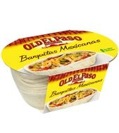 Barquitas Mexicanas Old El Paso (Mercadona) - 1 udad. 1,5 puntos. Cake Recipes, Healthy, Quotes, Food, Decor, Eat Healthy, Recipes, Healthy Dieting, Food Items