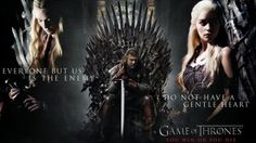 Take over the iron throne with our 3272 Game Of Thrones HD Wallpapers and Background Images - Wallpaper Abyss Game Of Thrones Movie, Game Of Thrones Saison, Clarke Game Of Thrones, Game Of Thrones Episodes, Game Of Thrones Poster, Game Of Thrones Quotes, Game Thrones, Background Images Wallpapers, Full Hd Wallpaper
